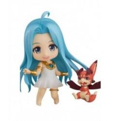 Danganronpa Hajime Hinata ARTFX J figurine PVC