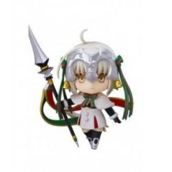 Danganronpa: The Animation Kirigiri Kyouko figurine PVC