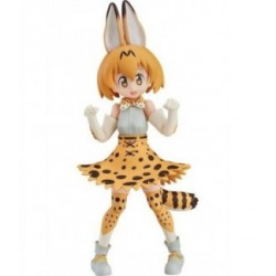 Danmachi Hestia Cu-Poche PVC Figurine