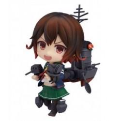 Evangelion : 2.0 You Can (Not) Advance Asuka Langley PVC Figurine