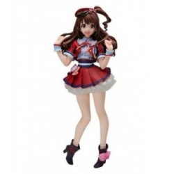 Evangelion 3 Real Action Heroes 635 Makinami Mari Illustrious PVC Figurine