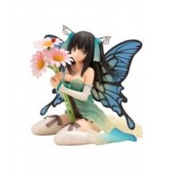 iDOLM@STER Masters Of Idol World 10th Anniversary Memorial PVC figurine