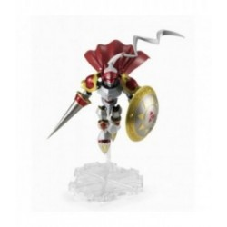 Kantai Collection/KanColle Nendoroid 551 Ooyodo figurine PVC