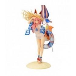Puella Magi Madoka Magica The Movie Homura Akemi & Madoka Kaname Figurine PVC