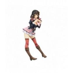 Touhou Project Flandre Scarlet Figurine PVC