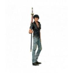 Vocaloid 4 Yukari Yuzuki Rin Figurine PVC
