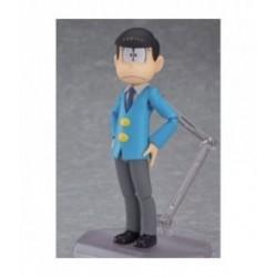 Comic Aun Akasaka Yuri Figurine PVC