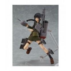 Card Captor Sakura Kinomoto Sakura ARTFX J Figurines PVC