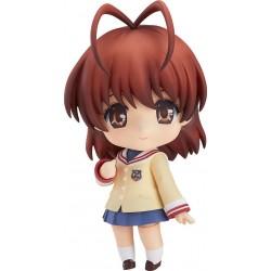 Clannad figurine Nendoroid Nagisa Furukawa 10 cm