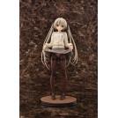 Yosuganosora statuette PVC 1/7 Sora Kasugano by Moon 25 cm