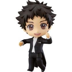 Welcome to the Ballroom figurine Nendoroid Tatara Fujita 10 cm