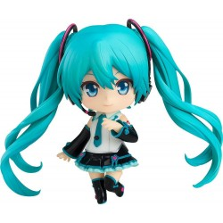 Character Vocal Series 01 figurine Nendoroid Hatsune Miku V4 Chinese Ver. 10 cm