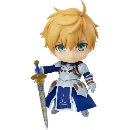 Fate/Grand Order figurine Nendoroid Saber/Arthur Pendragon (Prototype) 10 cm