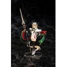 Fate/Grand Order statuette PVC 1/8 Jeanne d'Arc Alter Santa Lily 18 cm
