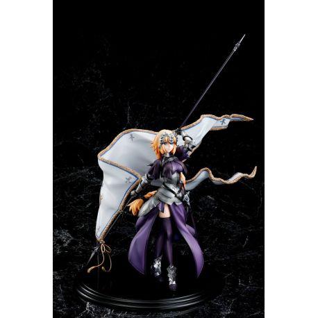 Fate/Grand Order statuette PVC 1/7 Ruler / Jeanne d'Arc 23 cm