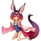 No Game No Life statuette PVC 1/7 Hatsuse Izuna Swimsuit Ver. 20 cm