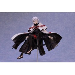 Kado The Right Answer statuette PVC 1/7 Yaha-Kui Zashunina 23 cm
