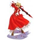 Fate/ Extra statuette PVC 1/7 Saber 23 cm