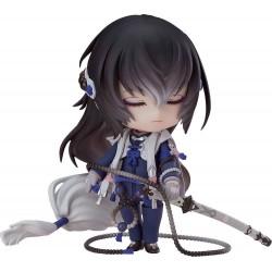 Touken Ranbu -ONLINE- figurine Nendoroid Juzumaru Tsunetsugu 10 cm