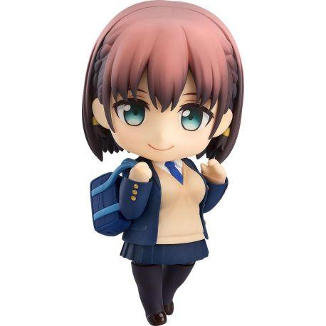 Tawawa on Monday figurine Nendoroid Ai-chan 10 cm