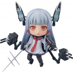 Kantai Collection figurine Nendoroid Murakumo 10 cm