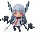 Kantai Collection figurine Nendoroid Murakumo 10 cm