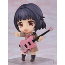 BanG Dream! figurine Nendoroid Rimi Ushigome 10 cm
