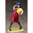 Love Live! Sunshine!! statuette 1/7 Yoshiko Tsushima Gamers Numazu Ver. 24 cm