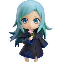 The Beheading Cycle figurine Nendoroid Tomo Kunagisa 10 cm