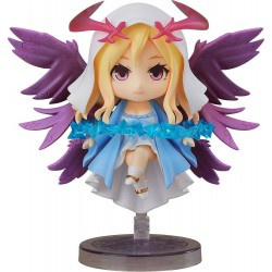 Monster Strike figurine Nendoroid Lucifer 10 cm
