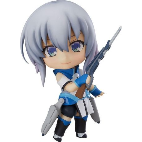 Knight's & Magic figurine Nendoroid Ernesti Echavalier 10 cm
