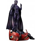 Berserk statuette 1/6 Wonderful Hobby Selection Femto 42 cm