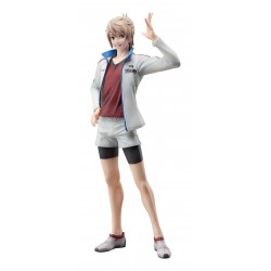 Prince of Stride Alternative statuette PVC 1/8 Riku Yagami 22 cm