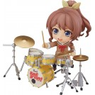 BanG Dream! figurine Nendoroid Saya Yamabuki 10 cm