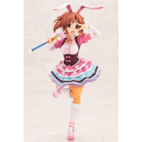 The Idolmaster Cinderella Girls statuette PVC 1/8 Nana Abe 19 cm