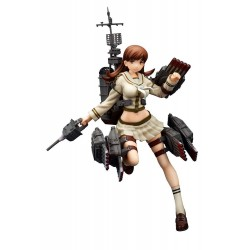 Kantai Collection statuette PVC 1/8 Ooi Kai Ni 20 cm
