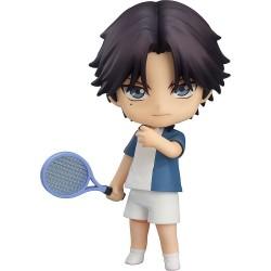 The New Prince of Tennis II figurine Nendoroid Keigo Atobe 10 cm