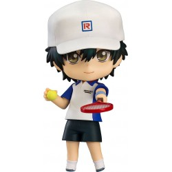 The New Prince of Tennis figurine Nendoroid Ryoma Echizen 10 cm