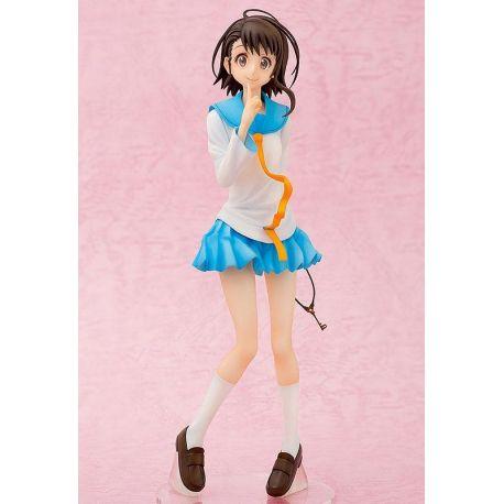 Nisekoi statuette PVC 1/8 Kosaki Onodera 20 cm
