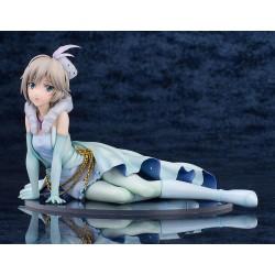 The Idolmaster Cinderella Girls statuette PVC 1/8 Anastasia Love Laika Ver. 10 cm