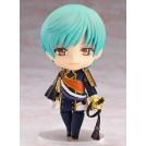 Touken Ranbu -ONLINE- figurine Nendoroid Ichigo Hitofuri 10 cm