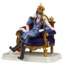 The New Prince of Tennis figurine PVC 1/8 Keigo Atobe 23 cm