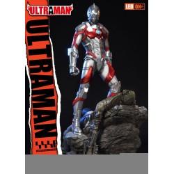 Ultraman statuette Ultraman 69 cm