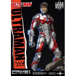 Ultraman statuette Ultraman Exclusive 69 cm
