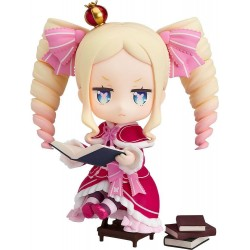 Re:Zero Starting Life in Another World figurine Nendoroid Beatrice 10 cm