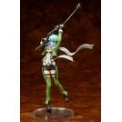 Sword Art Online II statuette PVC 1/7 Sinon 33 cm