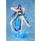 Enmusubi No Youko-Chan statuette PVC 1/8 Tosan Yaya 28 cm