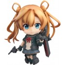 Kantai Collection figurine Nendoroid Abukuma Kai-II 10 cm