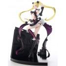 Original Character statuette PVC 1/7 Mayuri by Raita 23 cm