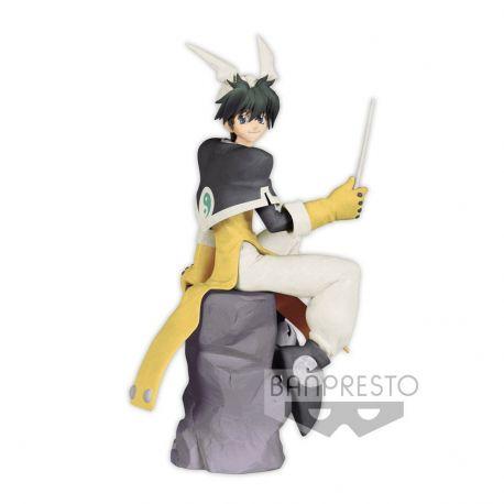 Hakyuu Houshin Engi figurine Taikobo 15 cm